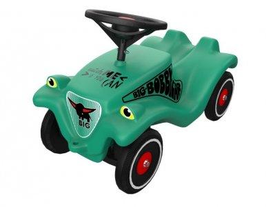 Каталка  Детская машинка пушкар Bobby Car Classic Racer 2 BIG