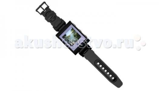 Цифровые наручные часы Eastcolight