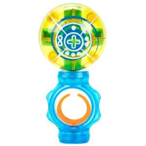Игрушка Йо-Йо магнитный, цвет в ассорт. No Name