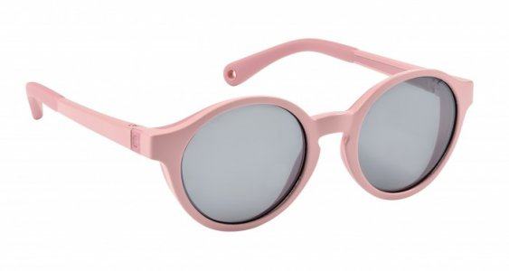 Солнцезащитные очки  детские ANS Beaba