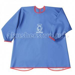 Нагрудник  Рубашка для кормления BabyBjorn