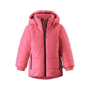 Куртка  Tuila Lassie