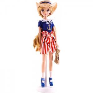 Кукла Daily collection Круиз Sonya Rose