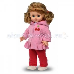 Кукла Инна 5 Весна