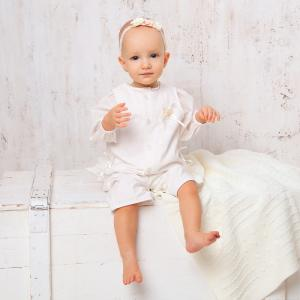Комплект для девочки Изабель Little Star