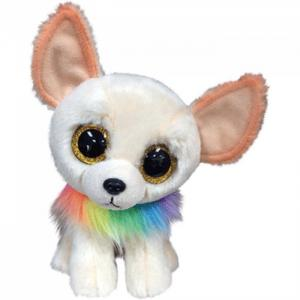 Мягкая игрушка  Чихуахуа 25 см 36460 TY