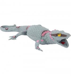 Игрушка  Динозавр 22 см S+S Toys