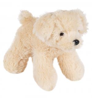 Мягкая игрушка  Собака 20 см Aurora