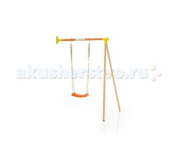 Дополнительные качели для игрового комплекса Play Tower Kettler