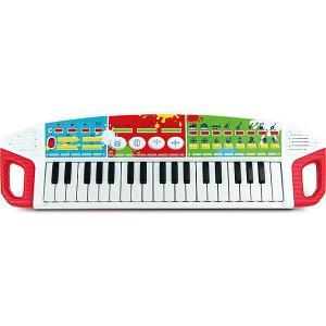 Пианино  Крутые звуки WinFun