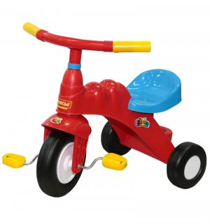 Велосипед  Малыш Coloma Y Pastor