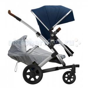 Дождевик  для нижних люльки и сиденья коляски Geo2 Joolz