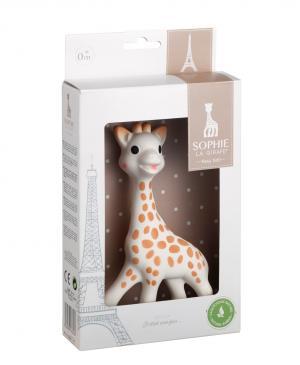 Жираф Софи Sophie la girafe