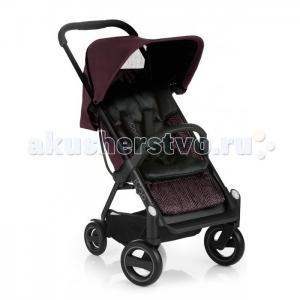 Прогулочная коляска Icoo Acrobat Shop N Drive I'coo
