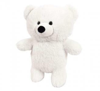Мягкая игрушка  Флэтси Медведь 24 см ABtoys