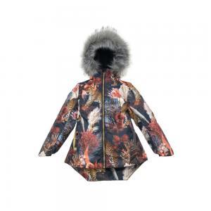 Куртка утепленная  Эрла Artel