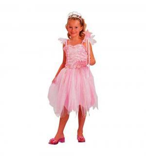 Карнавальный костюм  Принцесса Winter Wings