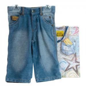 Брюки Baby Jeans Xplorys