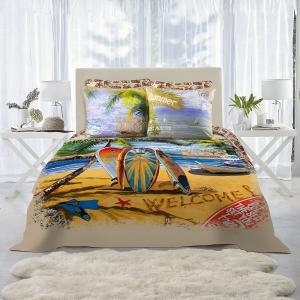 Постельное белье евро Mona Liza, Surf Мона Лиза