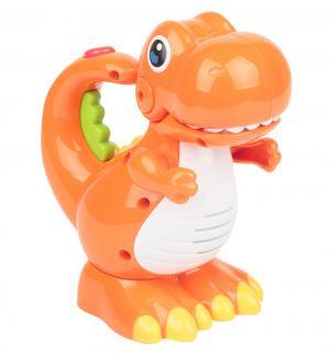 Интерактивная игрушка  Динозавр Winfun