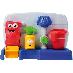 Игрушка для ванны  Веселое купание Zhorya