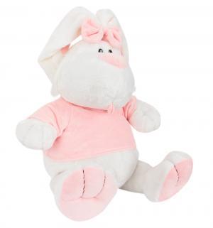 Мягкая игрушка  Кролик сидячий 56 см Gulliver