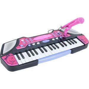Синтезатор  , 37 клавиш, 59 см Zhorya