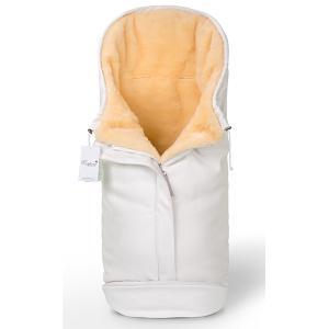 Зимний конверт  Sleeping Bag Lux Esspero