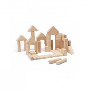 Деревянная игрушка  Кубики 40 шт. 5512 Plan Toys