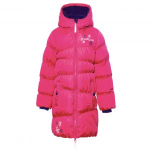 Пальто  Клубничный пудинг Premont