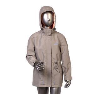 Куртка  Штиль 2 Ursindo