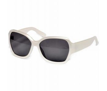 Солнцезащитные очки  Детские Shine Real Kids Shades
