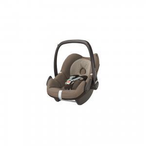 Автокресло Maxi-Cosi Pebble 0-13 кг, Earth brown Maxi Cosi