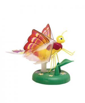Игрушка Летающая бабочка Bojeux