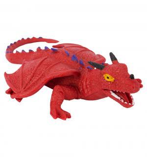 Игрушка  Дракон 21.5 см S+S Toys
