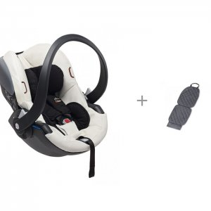 Happy Baby Шлем велосипедный Drifter и Велосипед двухколесный Royal Freestyle Space №1 Alloy 14 Mima