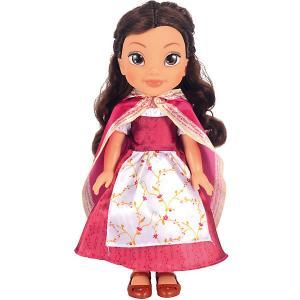 Кукла Jakks Pacific  Принцесса Белль, 35 см Disney
