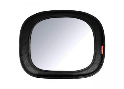 Зеркало в автомобиль Skip-Hop