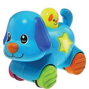Музыкальная игрушка  Щенок WinFun