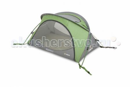 Палатка Arc-2 10290 LittleLife