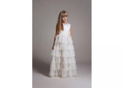 Платье Каскад Idea Kids