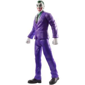 Фигурка  Миссии Бэтмена Джокер Batman