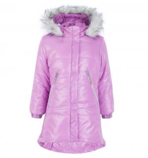 Куртка , цвет: розовый Ursindo