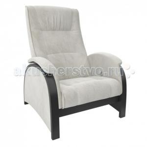 Кресло для мамы  Глайдер Balance 2 Венге Комфорт