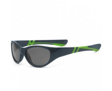 Солнцезащитные очки  для малышей Discover Real Kids Shades