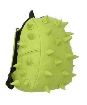 Рюкзак Rex Half Fydelity