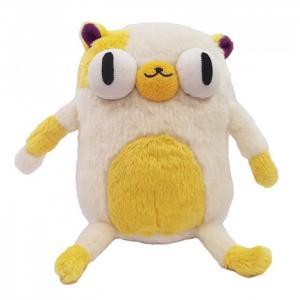 Мягкая игрушка  Cake 16 см Adventure Time