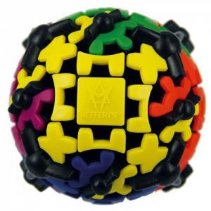 Mefferts Шестеренчатый шар Meffert's