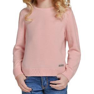 Джемпер Norveg. Цвет: розовый