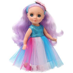 Кукла , Ася: волшебные приключения Весна